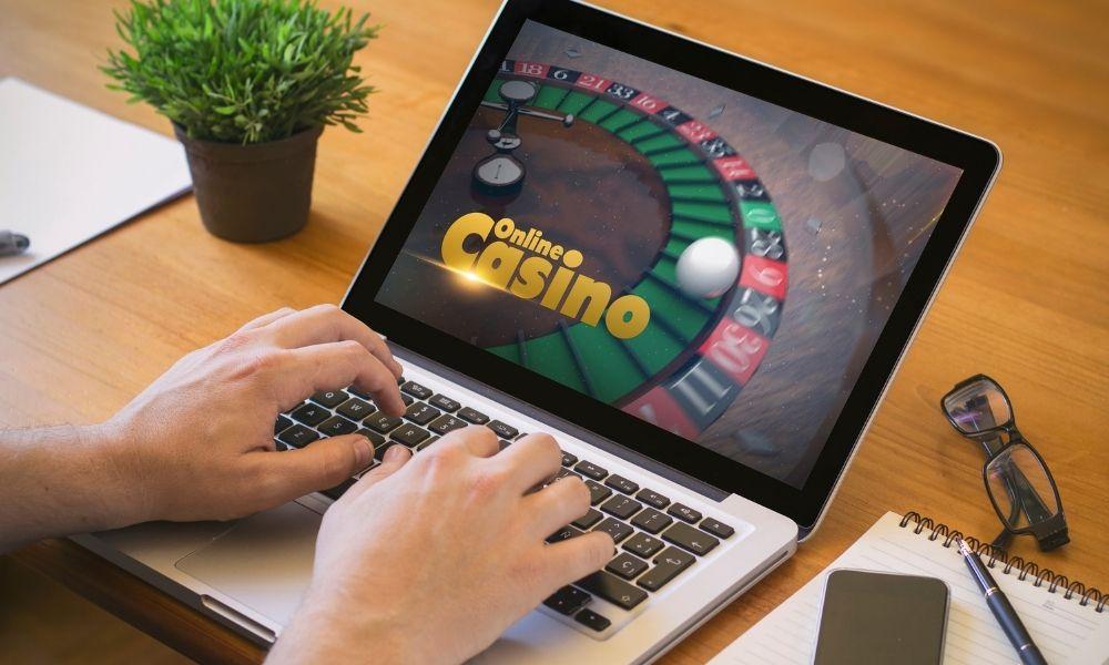 Vijf betrouwbare online casinos