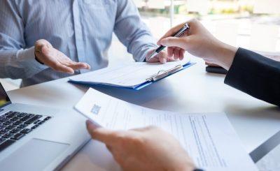 Personeel aannemen in je bedrijf hoe vind je geschikte kandidaten