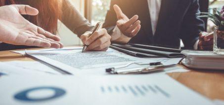Laat je bedrijf groeien met een zakelijke financiering